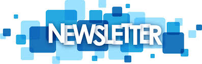 Sign up to receive the Kutztown Area School District Community Newsletter - Click here for more information